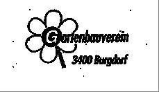 GV-Burgdorf-Logo