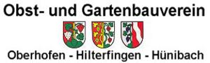 GV-OHH-Logo