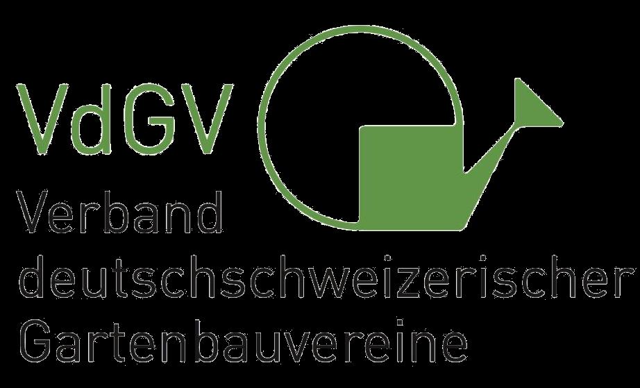 Logo Vdgv